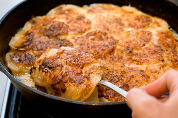 Рецепт щей со свеклой и капустой пошаговый рецепт