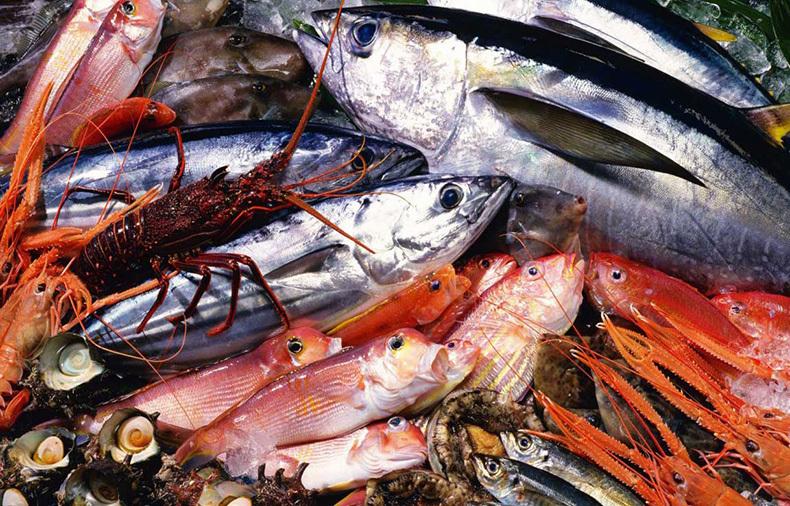 черви в рыбе опасные для человека
