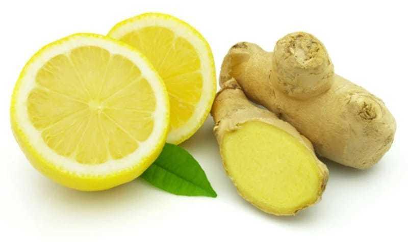очищающий чай для похудения отзывы орсотен