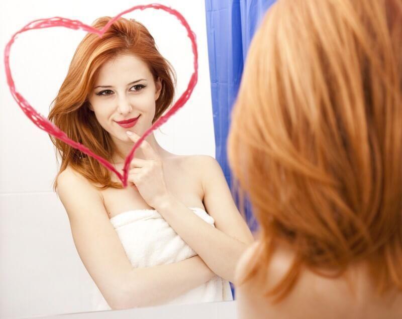 10 психологических принципов ухода за собой