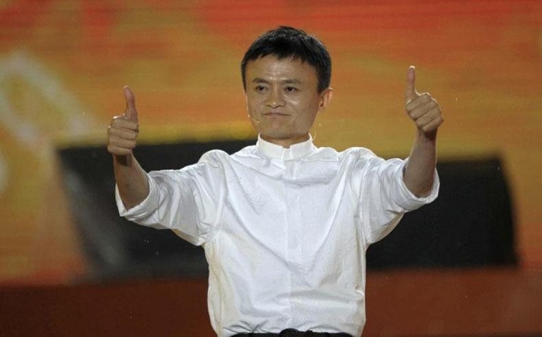 Как учит жизни самый богатый человек Китая
