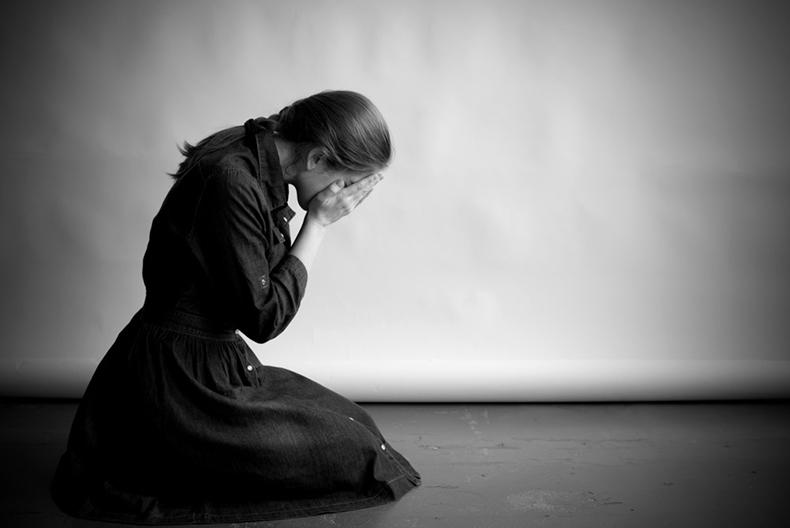 Как побороть депрессию самостоятельно отзывы