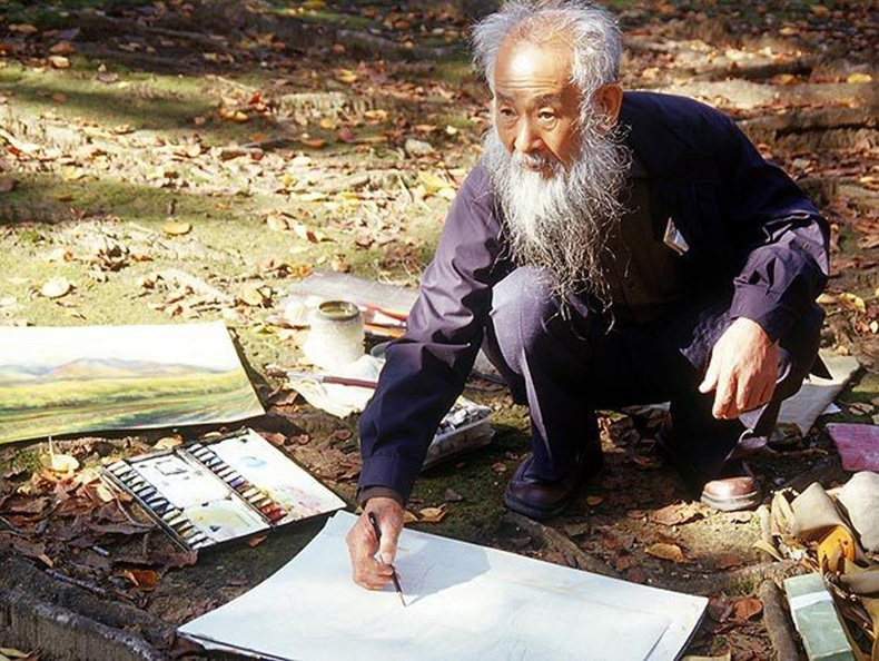history and characteristics of okinawan longevity What can we learn from the okinawans  successful aging: secrets of okinawan longevity  (2001) history and characteristics of okinawan longevity food.