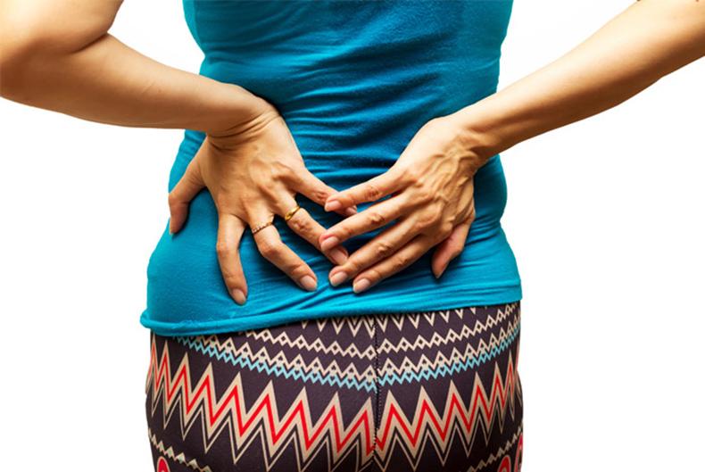 средство от воспаления и боли в суставах