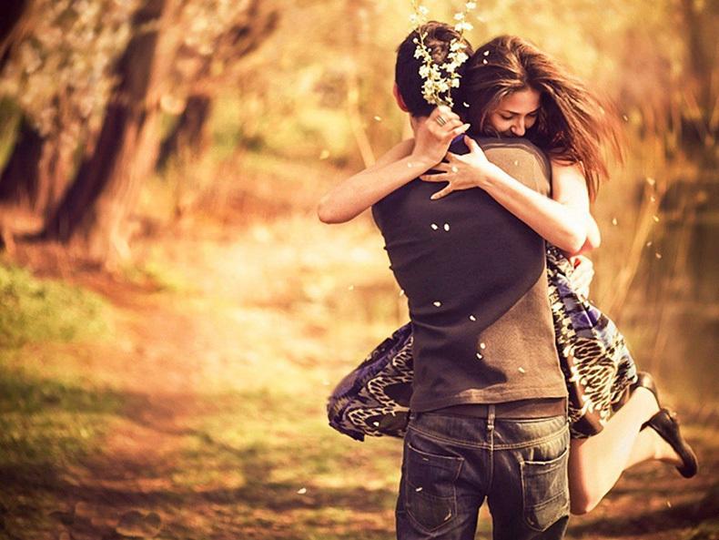 Koniec romansu online dating