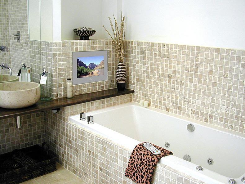 Как сделать экран под ванну своими руками? Виды и устройство 48