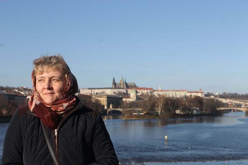 Смотреть про русских мамаш 28 фотография