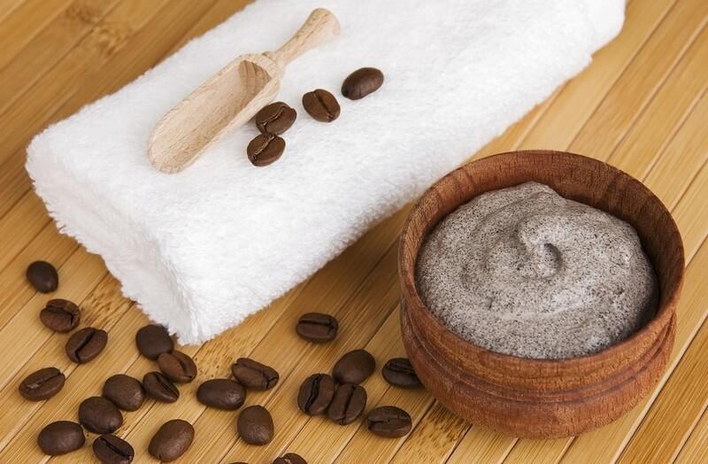 эффективное очищение кишечника от шлаков