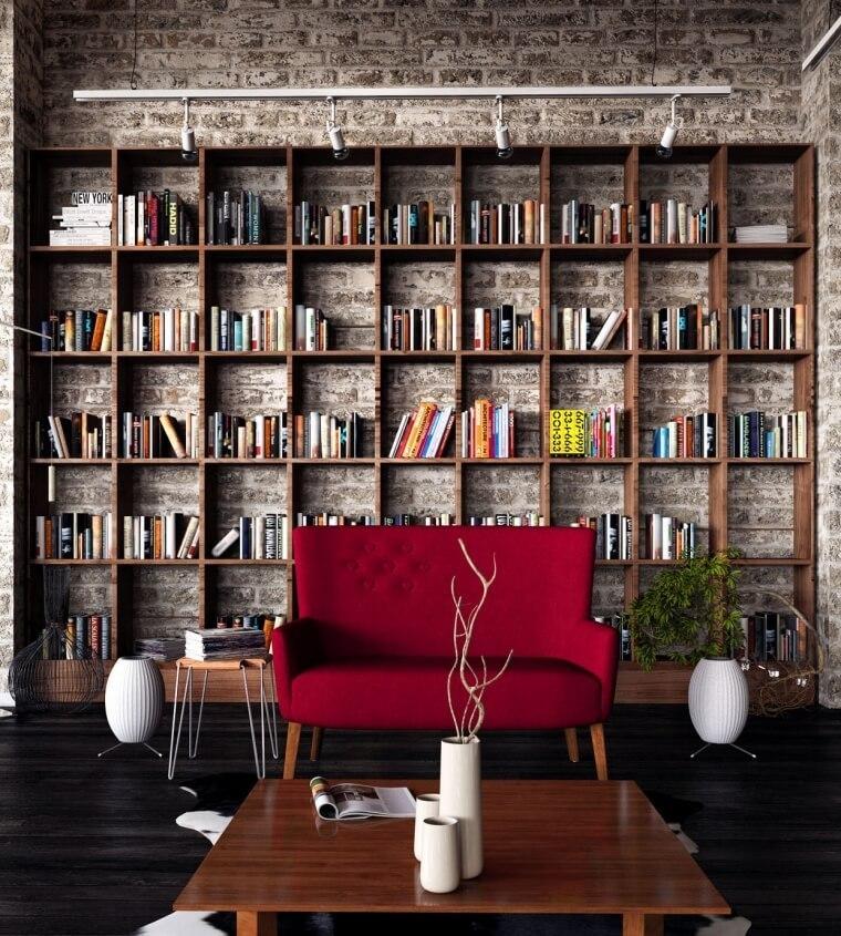 50 книг, изменившие литературу, которые должен прочитать каждый