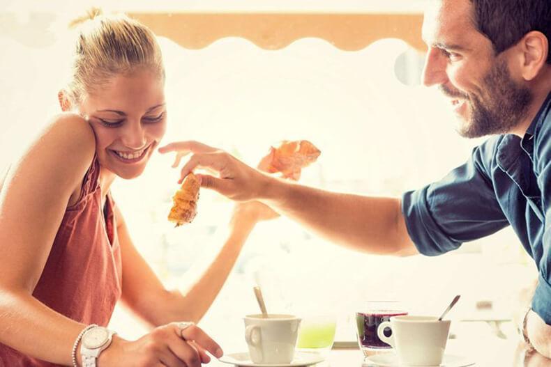 Как быть в тренде своей жены, или Как всегда оставаться привлекательным для нее?