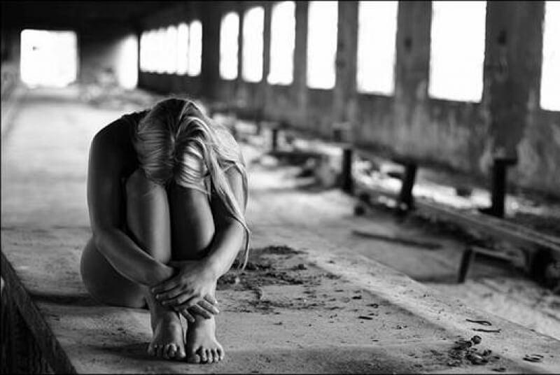 его описание, картинки на тему расставания боли маленькая девочка