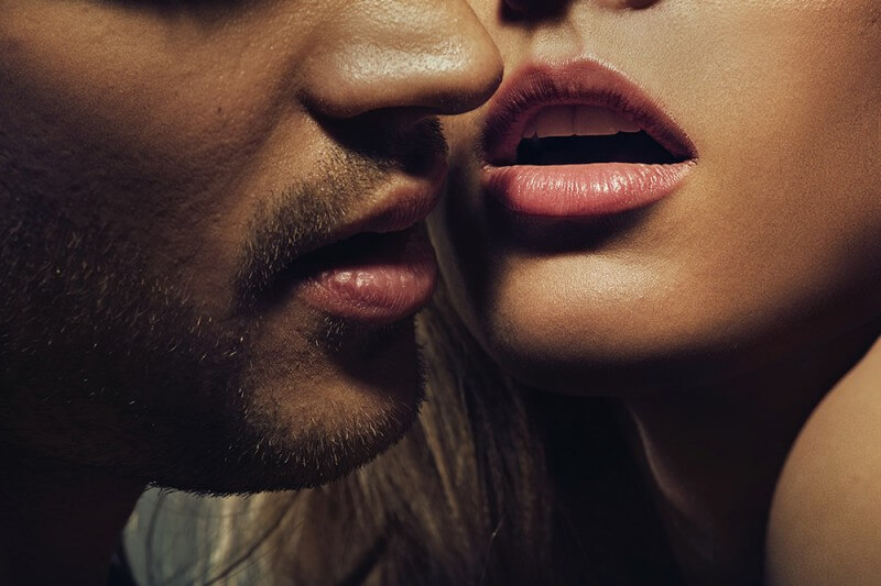 Способ борьбы с желанием секса