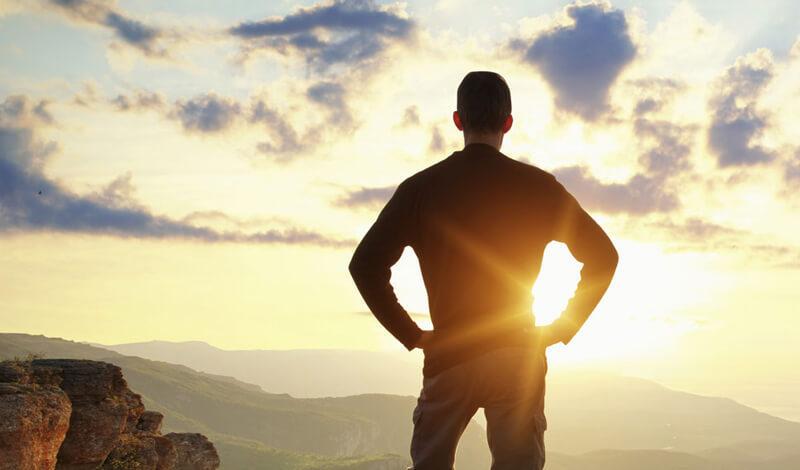 Как научиться вставать в 5 утра и зачем это делать?