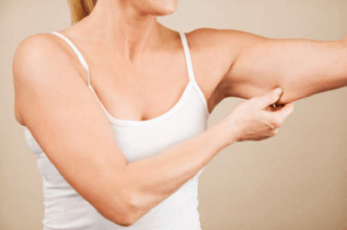 5 причин, чтобы делать отжимания от пола каждый день