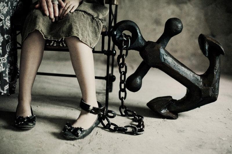 Психосоматические игры: скрытые болезни