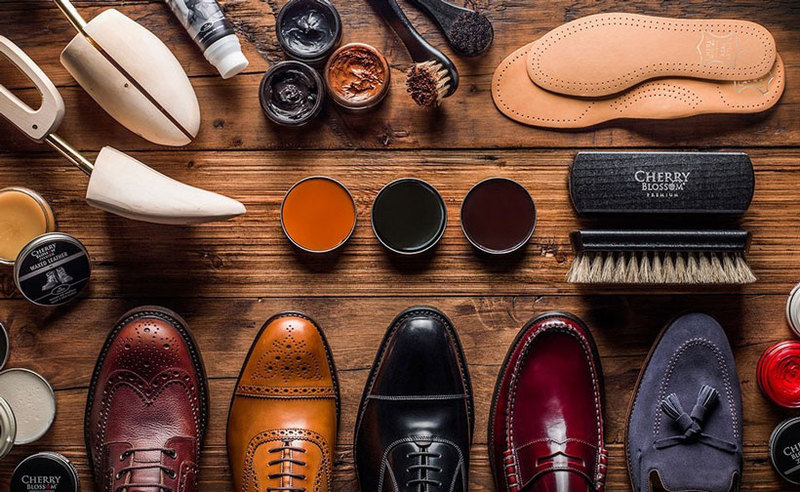 Как ухаживать за обувью: секреты и рекомендации