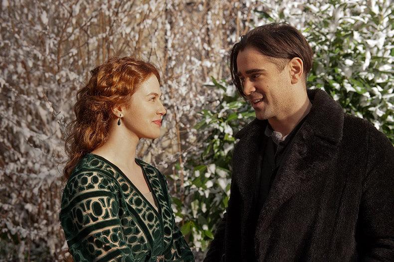 Лиз Бурбо: Хотите узнать, действительно ли вы любите своего партнера?