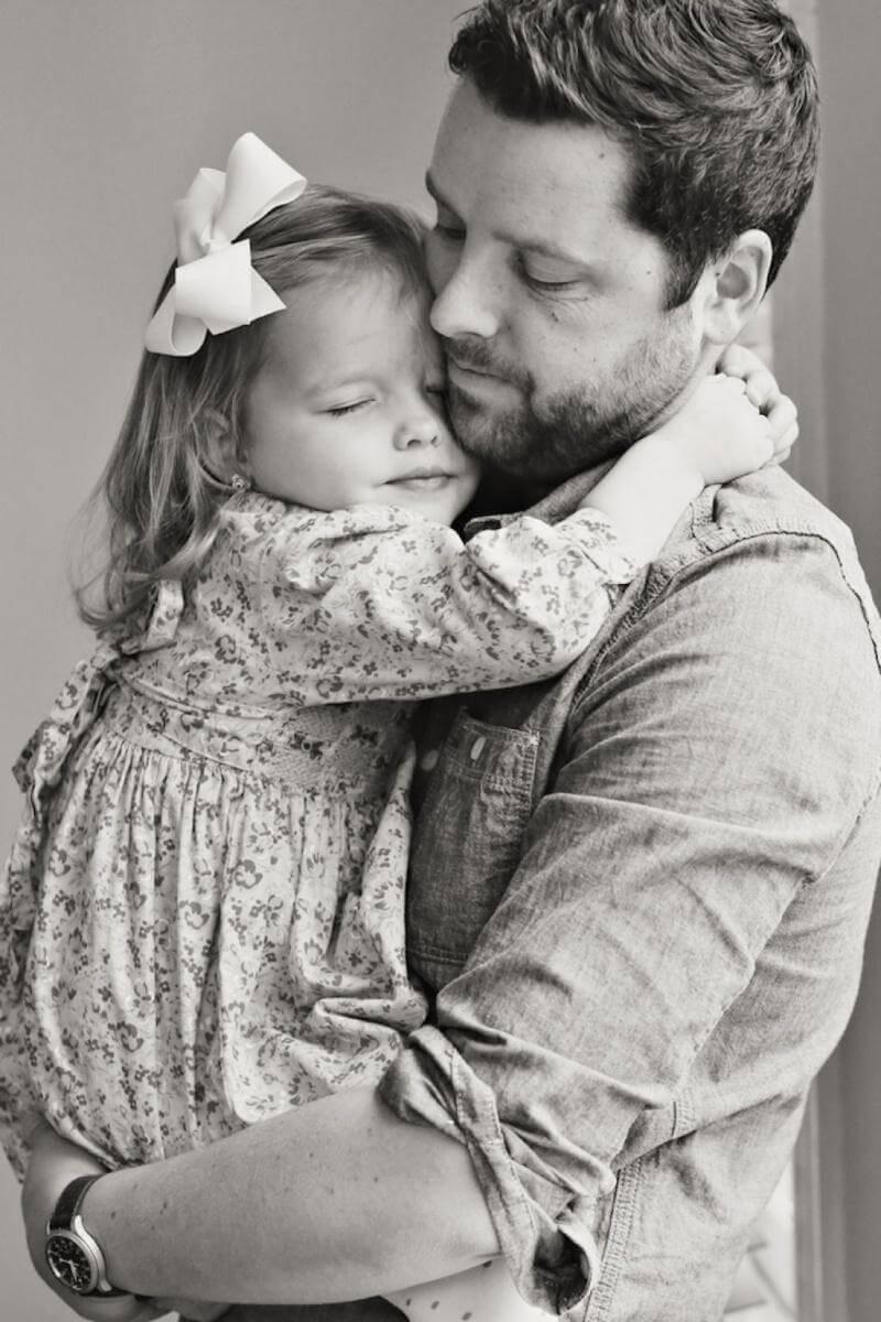 Самые красивый папа картинки