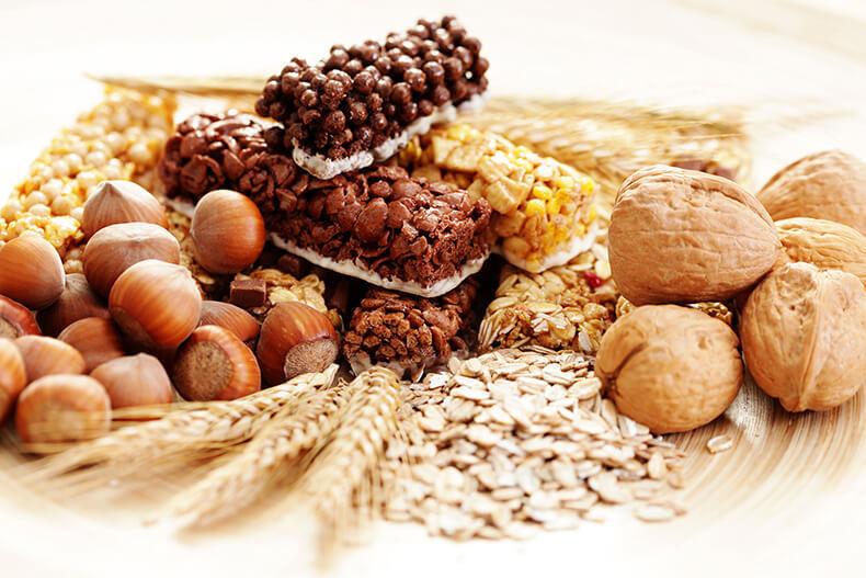 для снижения холестерина какие препараты