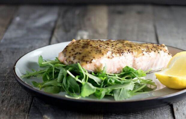 10 здоровых блюд, которые можно приготовить за 10 минут