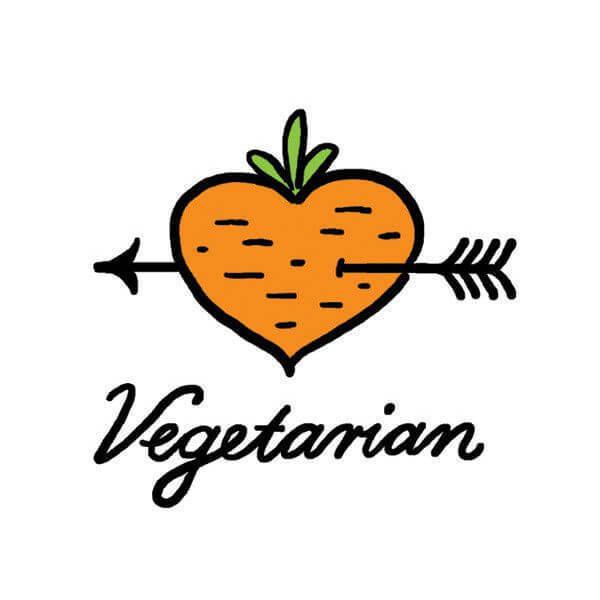 Взять и перестать есть мясо. Нетолерантная статья
