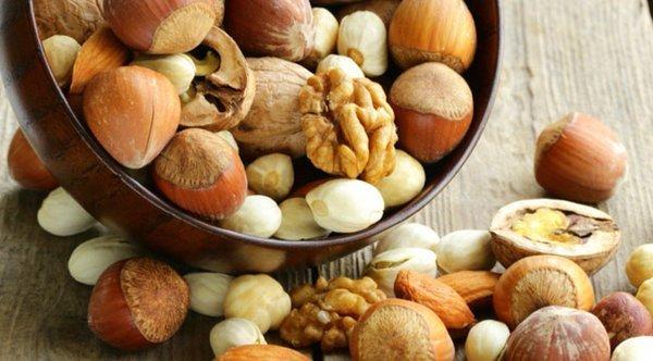 Чистый ЯД! Как неправильное сочетание продуктов превращает Вашу пищу в отраву