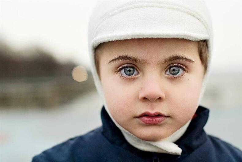 Эмоциональные инвалиды - жертвы семейного воспитания