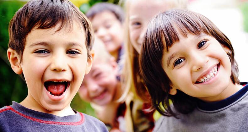 Этапы развития мышления в дошкольном возрасте. Особенности мышления в раннем детстве.