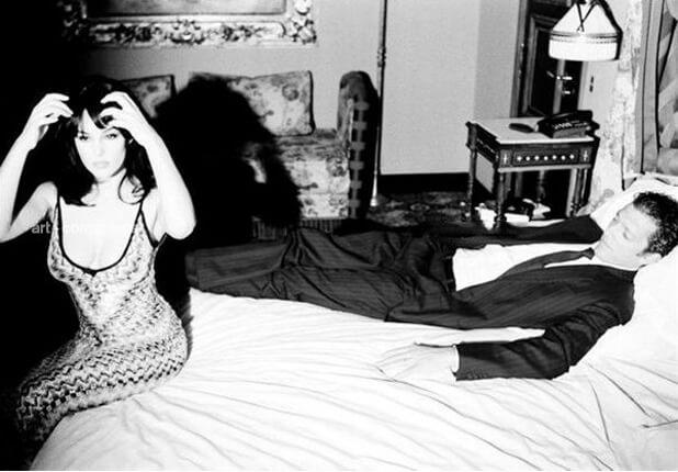 Девушка изменяет мужу с соседом фото фото 69-338
