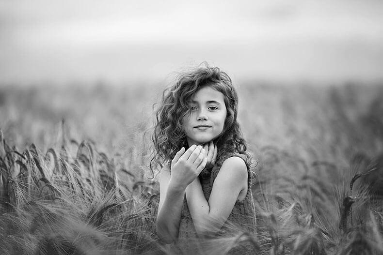 21 совет, как воспитать достойного ребенка