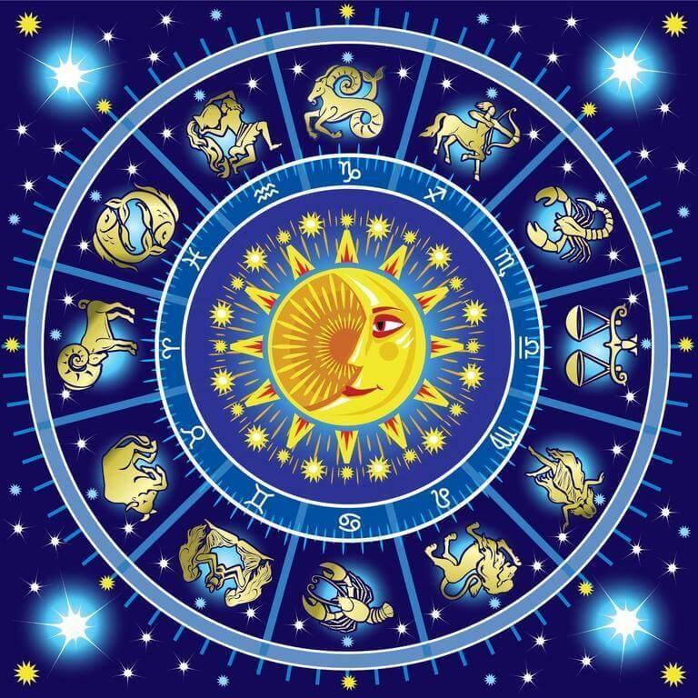 10 принципов каждого знака зодиака! Все в точку!