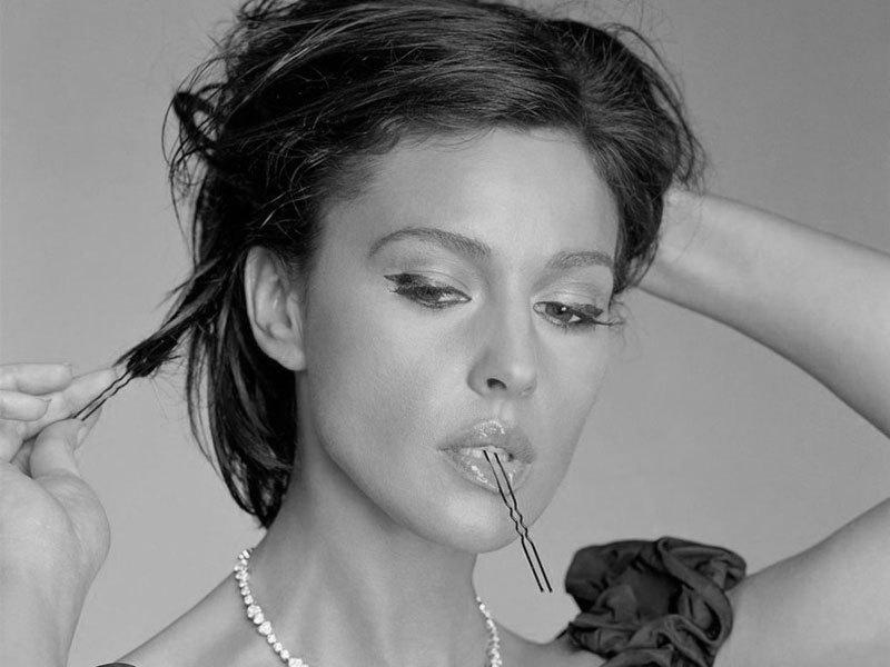 Лаура Шлезингер: 10 дурацких ошибок, которые совершают женщины