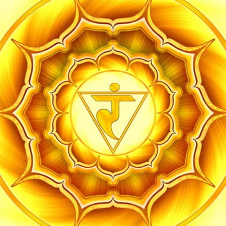 Эффект воздействия растений на чакры — равновесие ума, тела и духа Content_chakra3_1__econet_ru