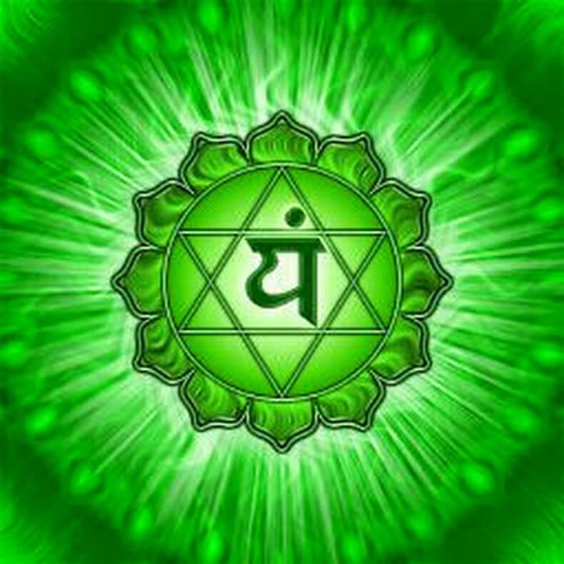 Эффект воздействия растений на чакры — равновесие ума, тела и духа Content_chakra4_1__econet_ru