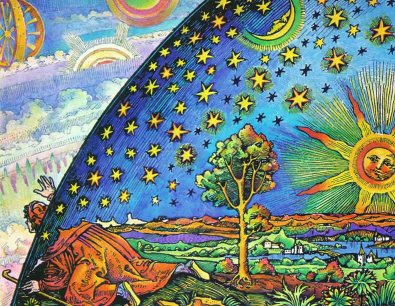 Эффект воздействия растений на чакры — равновесие ума, тела и духа Content_svyaz_rasteniy_s_chakrami_1__econet_ru