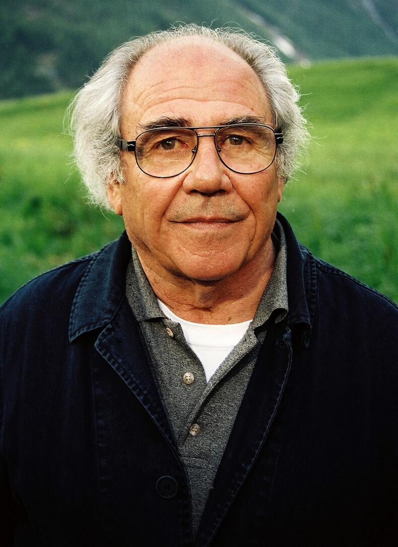 "jean baudrillard the spirit of terrorism and other essays This new edition is updated with the essays ""hypotheses on terrorism"" and the 'spirit of terrorism' is the waking french philosopher jean baudrillard."