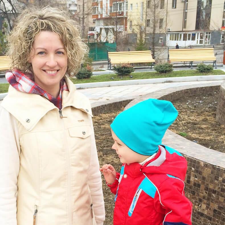 Top-10 научных опытов для детей: интересно, безопасно и экономно