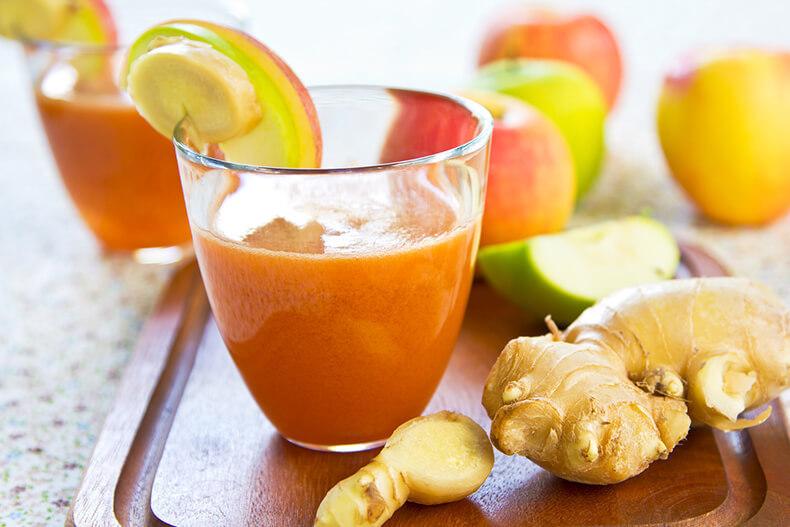 Столовая ложка куркумы в день улучшит ваше здоровье: лучшие рецепты