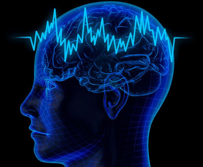 Наш мозг имеет способность изменяться, восстанавливаться и даже излечиваться в любом возрасте
