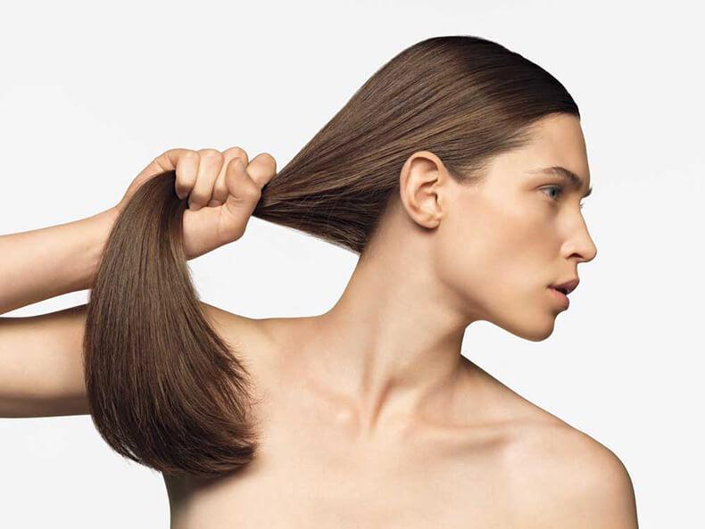 Доктор по лечению волос