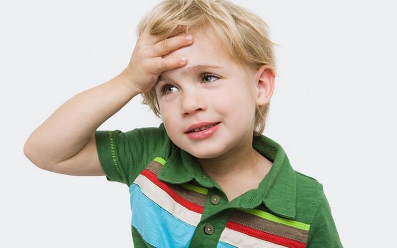 Почему Я — ленивая <a  data-cke-saved-href='http://econet.ru/articles/tagged?tag=%D0%BC%D0%B0%D0%BC%D0%B0' href='http://econet.ru/articles/tagged?tag=%D0%BC%D0%B0%D0%BC%D0%B0' target='_blank'>мама</a>. Воспитываем самостоятельных детей