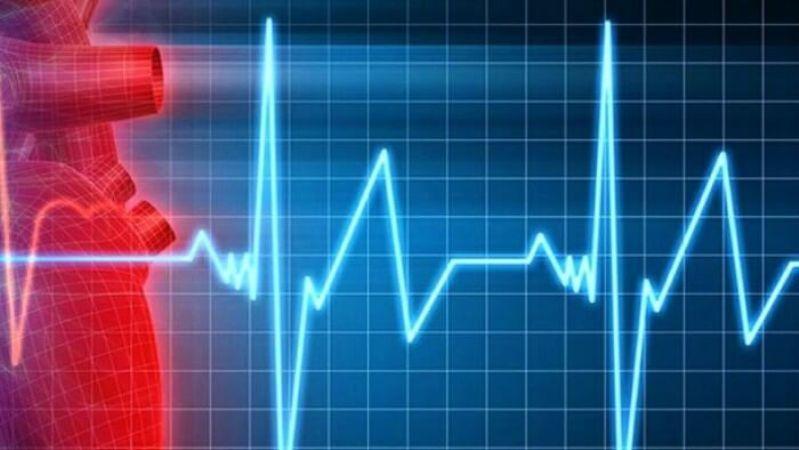 Гипертония, артериальная гипертензия, повышенное давление: ну очень
