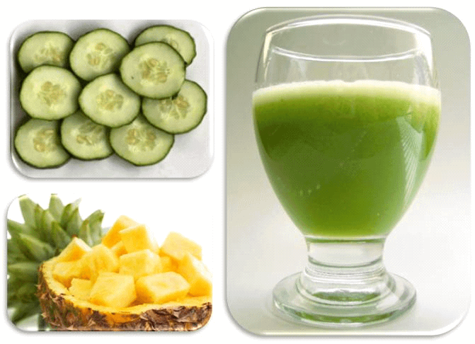 Завтраки, которые помогут избавиться от головной боли по утрам