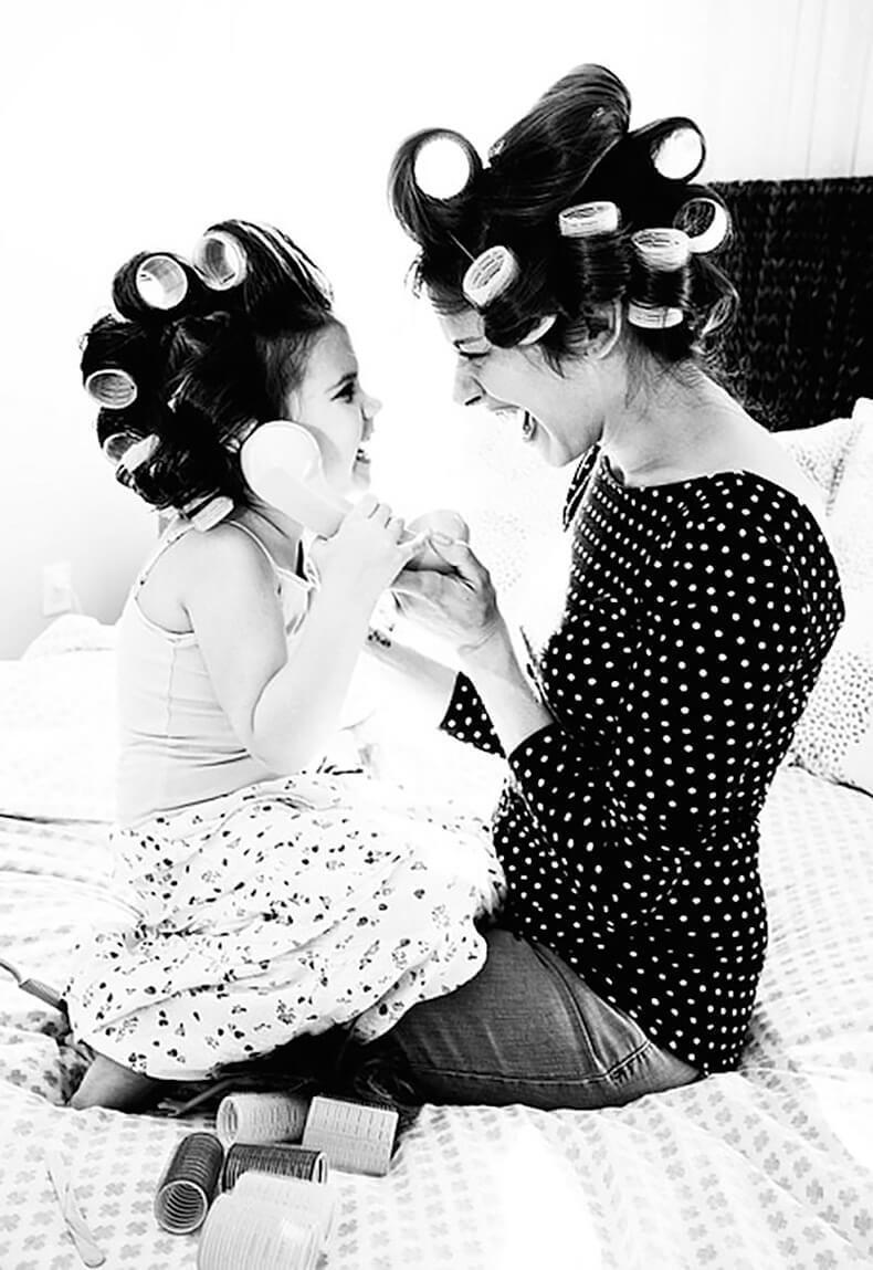 10 ошибок, которые сломают твоей дочери жизнь