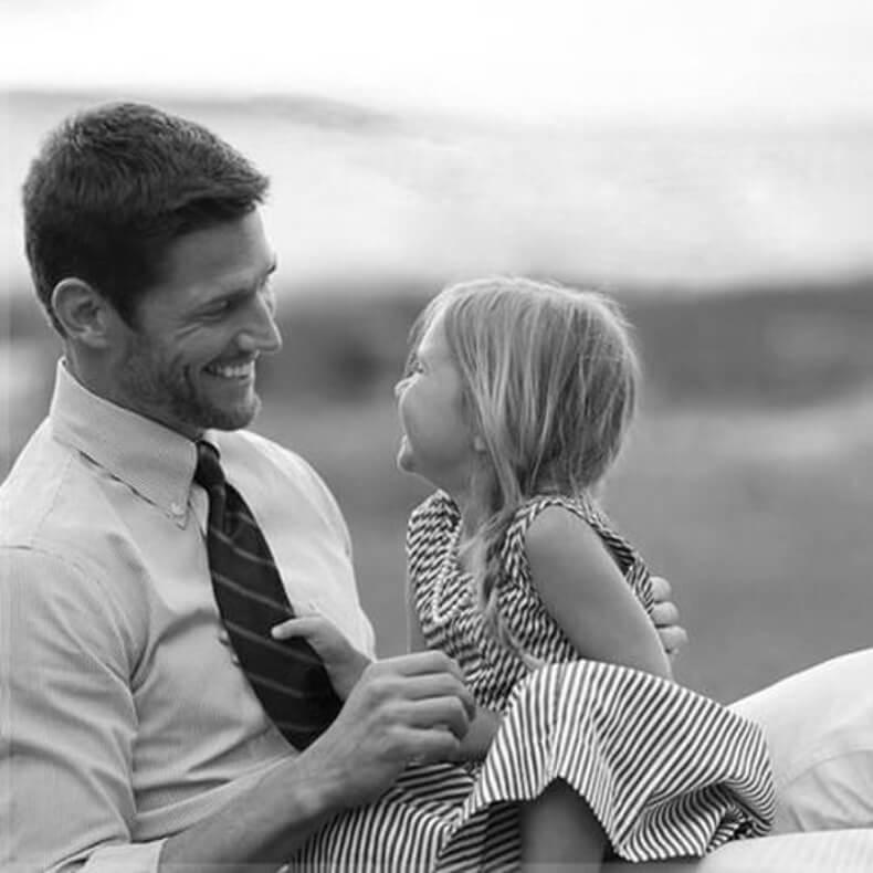 11 вещей, которые стоит знать каждому родителю