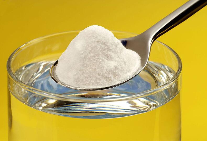 Лечение варикоза содой способы Инструкция и Отзывы