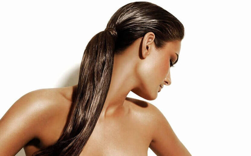 Картинки по запросу Увлажнение волос
