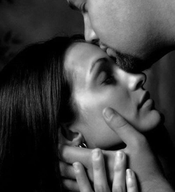 Секс в нормальной женщине вызывает чувство отвращения