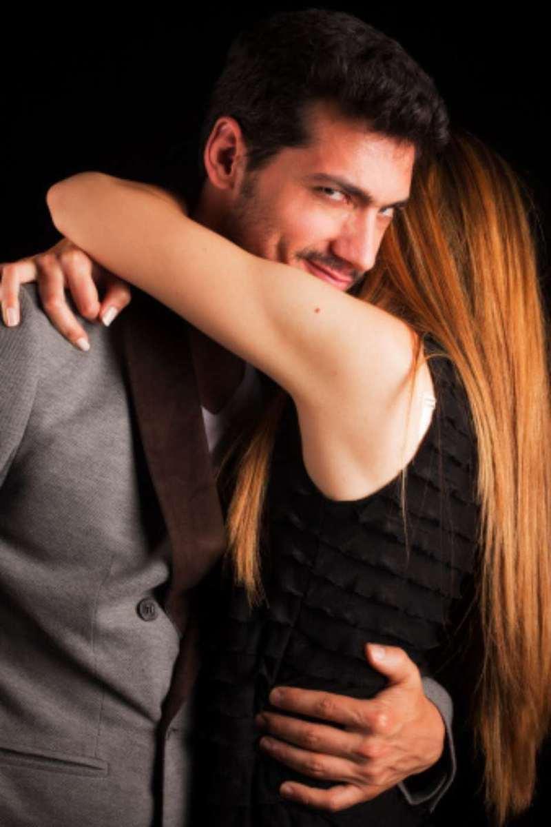 Рассказы измена жен с чужими мужьями 6 фотография