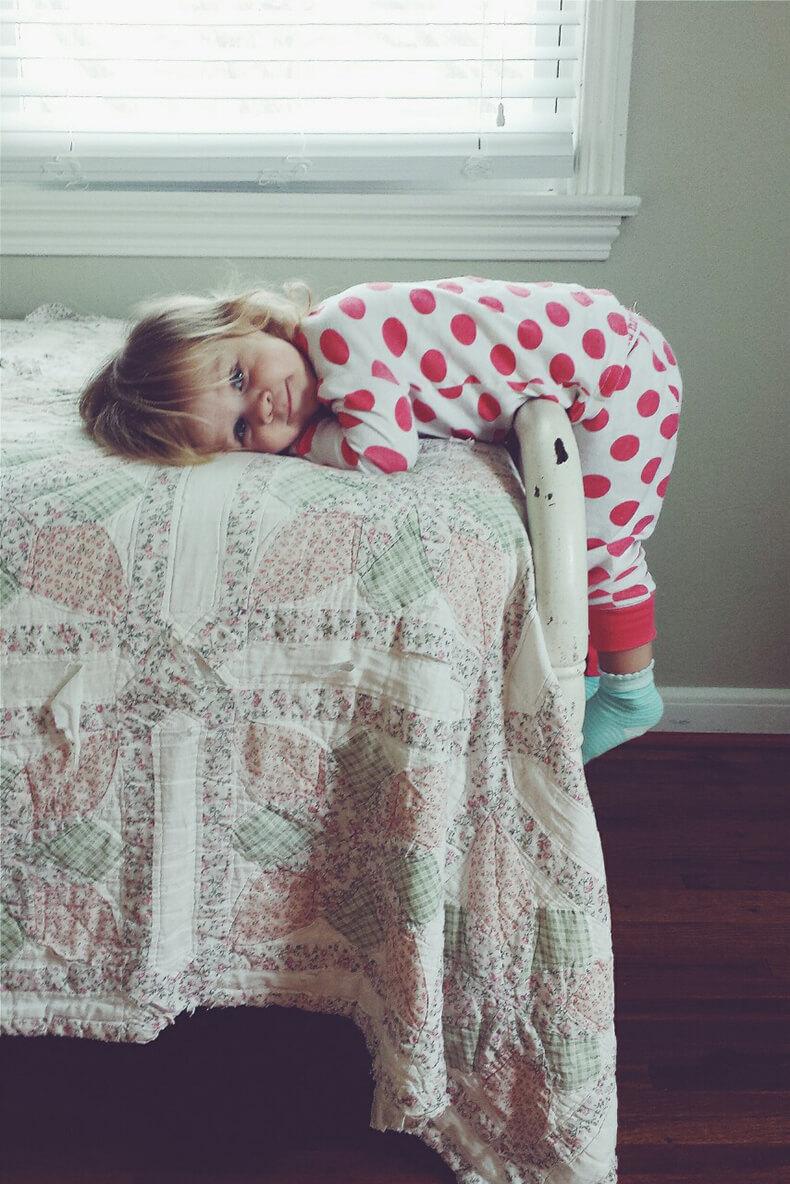«Всевидящее око»: очень хорошая практика для родителей!